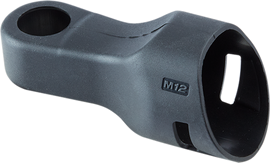 "Milwaukee 49-16-2556 - M12 Fuel 1/4"" Ratchet Protective Boot"