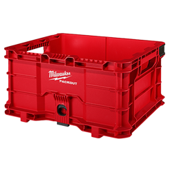 Milwaukee 48-22-8440 - PACKOUT™ Crate