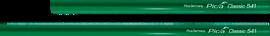 Pica 541/30 - Stone-mason pencil, 30cm