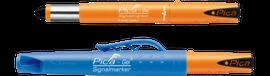 Pica 8083 - Pica GEL Signal marker black