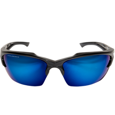 acad27730be80 ... Edge Eyewear - Khor Polarized