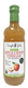 Simple Girl Organic Apple Cider Vinegar 16.9 oz
