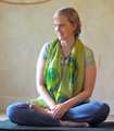 2-hr Private Yoga Therapy with Syl