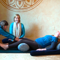200-Hour Yoga Teacher Training Deposit