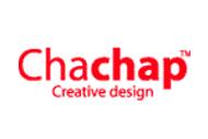 Chachap