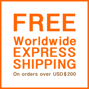 Free express shipping - fallindesign.com