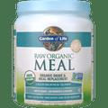 Garden Of Life Raw Organic Shake
