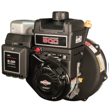 Briggs & Stratton 900 Series Gas Engine with Blower & Blade