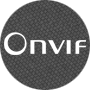 product-icon-onvif.png