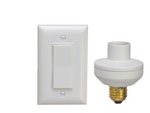 Wireless Socket Switch HW 2165