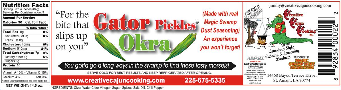 gp-okra-label.png