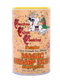 """""""Proche"""" Magic Swamp Dust Seasoning with no MSG -8oz Can Proche' (Cajun French for almost) Just like the original Magic Swamp Dust, specially formulated to taste the same, without the MSG. Use it the same, on everything, for the best taste possible."""