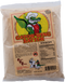 Gator Wing Batter - Frying batter mix No MSG