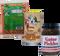 Cajun Cream Cheese Dip Kit