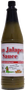 Shake it, spread it, and enjoy a great Cajun Jalapeno Sauce on all your meals.