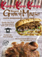 Creative Cajun Cooking's New Roast & Gravy Magic Mix