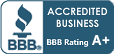 Jewelry Point BBB Business Review