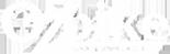 OZbike logo