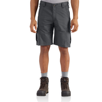 Carhartt Extremes Cargo Shorts - Use Coupon Code: CARHARTT for Special Savings