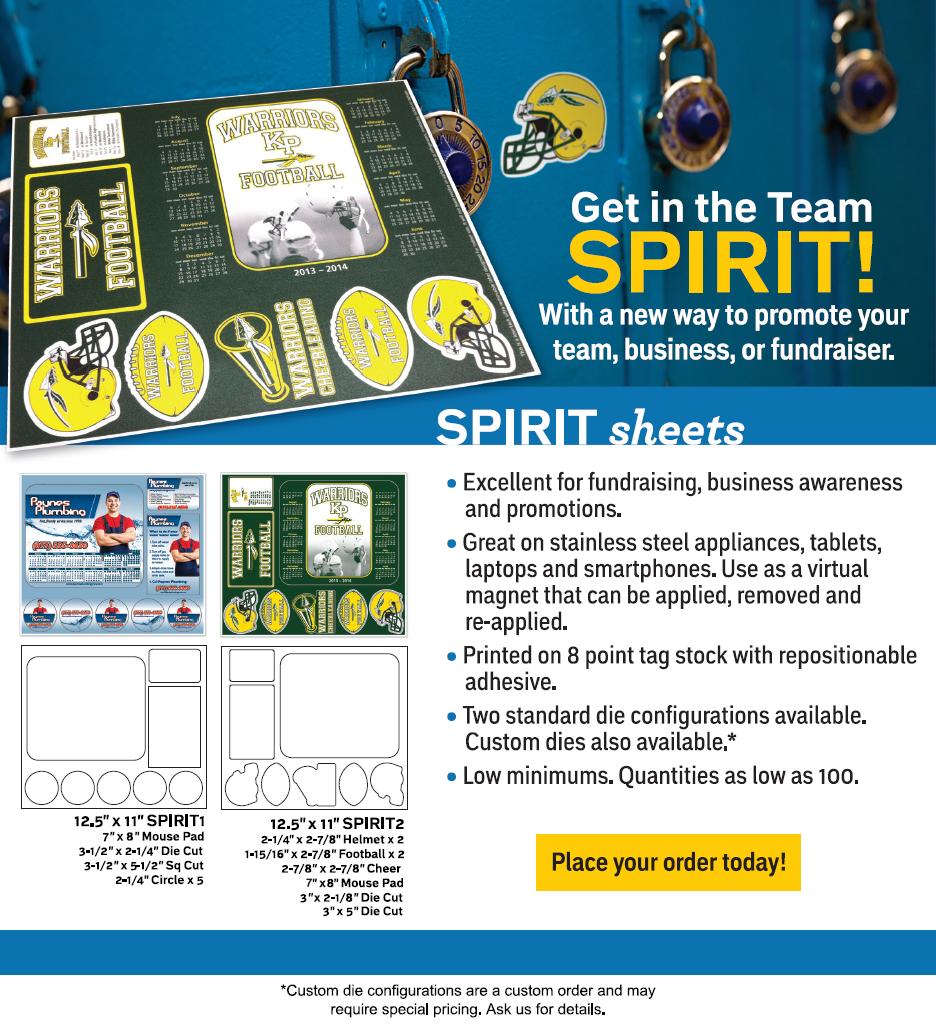 spiritsheets.png