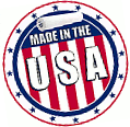 usa-made roll paper MD
