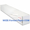 """Product - Xerox® 24lb Performance Bond 36"""" Reprographic Wide-Format Media"""