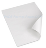 Engineering Vellum Sheet 471A109 This one is a less cost
