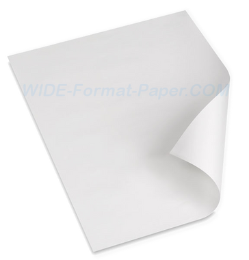 Wide format paper com large format printer paper rolls supplies 30x42 250 sheets diazo blueprint paper 20lbs malvernweather Choice Image
