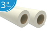 "Wide-Format Copy 20-lb Product item 20# Bond 11"", 15"", 17"", 18"", 22"", 24"", 30"", 34"", 36"", X 500 ft (by 500 foot) White Wide Format-Engineering Roll Bond Paper Rolls 430 Paper Dietzgen Wide Format-Paper 20-lb  11"", 15"", 17"", 18"", 22"", 24"", 30"", 34"", 36"" Wide inch Paper-Format Cut Bond Paper Media Engineering Roll Bond Paper Rolls, 18, 24, 30, 36 x 500"