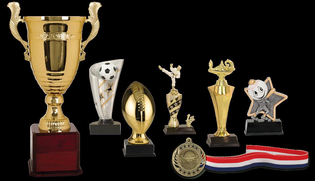 Trophies Index Main Pic