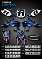 Matrix Pro-Kit Yamaha