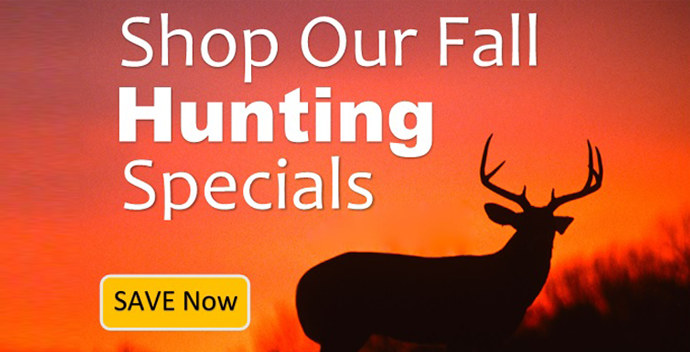 fall-hunting-specials-slider-2016.png