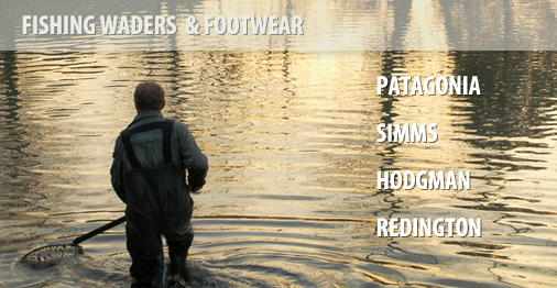 fishing-footwear.png