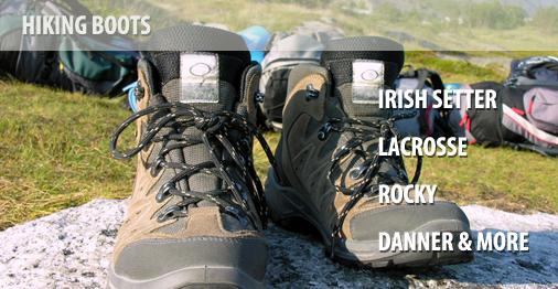 hiking-footwear.png