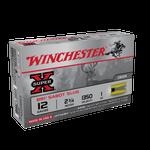 Winchester BRI 12 ga XRS12