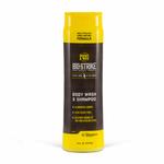 Hunter's Specialties 7911 Scent-A-Way Bio-Strike Body Wash & Shampoo