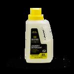 Hunter's Specialties 7912 Scent-A-Way Bio-Strike Laundry Detergent