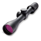 Burris 200322 Fullfield E1™ Riflescope 3-9x40mm