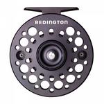 Redington Rise 5/6 Reel - Dark Charcoal - 5-5504R56C