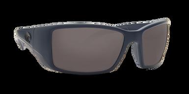 Costa Blackfin 580P Midnight Blue/Grey