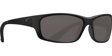 Costa Jose 580P Black Grey