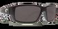 Costa Fantail 580P Black/Gray