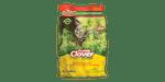 Evolved Harvest Provide 2 pound EVO70202