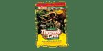 Evolved Harvest Throw & Gro 5 pound EVO70505