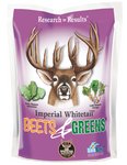 Whitetail Institute Beets & Greens 3 pounds BG3