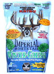 Whitetail Institute Winter Greens 3lb WG3