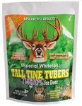 Whitetail Institute Tall Tine Tubers TT3 3 pounds