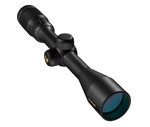 Nikon PROSTAFF Scope 3-9x40 Matte Nikoplex - 6721