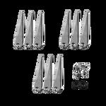 Ramcat Replacement Blades (100gr) R4000