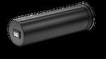 Pulsar APS 3 Battery PL79161
